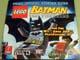 Book No: 022332  Name: Batman, The Videogame Prima Official Starter Guide