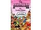 Book No: 102706NL  Name: Pirate Comic - De Gouden Dukaat (102706-NL)
