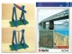 Book No: 1031b03b  Name: Set 1031 Activity Booklet 03 - Forces and Structures #2