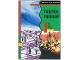 Book No: 2000040nl  Name: eLAB Energy Concept Guide - Onuitputtelijke mogelijkheden? (Dutch Version - 090287)