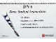 Book No: 27045B  Name: DNA Basic Student Instructions - (Set 1103-2)