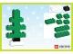 Book No: 45020b04  Name: Set 45020 Activity Card 4 (6145590)