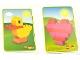 Book No: 6190056  Name: Set 10848 - Idea Card 1 - (6190056 / 6190059)