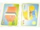 Book No: 6190060  Name: Set 10848 - Idea Card 2 - (6190060 / 6190061)