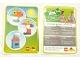 Book No: 6190063  Name: Set 10848 - Idea Card 3 - (6190063 / 6190064)