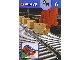 Book No: 9630b06  Name: Set 9630 Activity Booklet  6 - {Conveyor Belt 1} (420825)