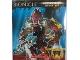 Book No: 9780545039161  Name: Bionicle Legends Books 4-7 with Barraki Mask