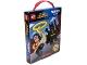 Book No: 9780545868020  Name: DC Universe Super Heroes - Phonics Boxed Set, Pack 2