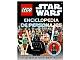 Book No: 9781409365402  Name: Star Wars Enciclopedia de personajes - Spanish Edition