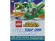 Book No: 9781465460899  Name: DC Comics Super Heroes - Build Your Own Adventure