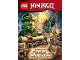 Book No: 9789030503194  Name: Ninjago - Geheim dagboek (Dutch)