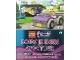 Book No: 9789048826261  Name: Friends - Bouw Je Eigen Avontuur