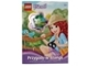 Book No: b14frnd03PL  Name: Friends Przygody w dżungli - Activity Book (Polish Edition)