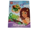 Book No: b15frnd05pl  Name: Friends Gość specjalny - Activity Book (Polish Edition)