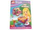 Book No: b16frnd01pl  Name: Friends Czas na zabawę - Activity Book (Polish Edition)