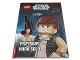 Book No: b16sw14pl  Name: Star Wars - Przygody Hana Solo (Polish Edition)