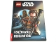Book No: b17sw10pl  Name: Star Wars - Księżniczka rebeliantów (Polish Edition)