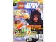 Book No: mag2016sw01pl  Name: Lego Magazine Star Wars 2016 Issue 1 (Polish)