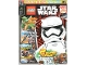 Book No: mag2016sw14de  Name: Lego Magazine Star Wars (German) 2016 Issue 14