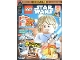 Book No: mag2019sw43de  Name: Lego Magazine Star Wars 2019 Issue 43 (German)