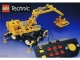 Lot ID: 136996958  Catalog No: c90eut2  Name: 1990 Medium Technic / Model Team European (113578/113678-EU II (UK/AUS/F/B/NL))