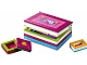 Gear No: 40114  Name: Jewelry Box, Buildable