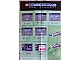 Gear No: 4189444  Name: Mindstorms Poster, RCX Education Poster 6
