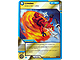 Gear No: 4621841  Name: Ninjago Masters of Spinjitzu Deck #1 Game Card 43 - Limbo - North American Version