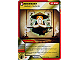 Gear No: 4630323  Name: Ninjago Masters of Spinjitzu Deck #1 Game Card 31 - Meditate - North American Version