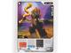 Gear No: 4643673  Name: Ninjago Masters of Spinjitzu Deck #2 Game Card 18 - Bytar - North American Version