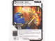 Gear No: 4643726  Name: Ninjago Masters of Spinjitzu Deck #2 Game Card 78 - Circular Saw - North American Version