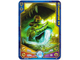 Gear No: 6021438  Name: Legends of Chima Deck #1 Game Card 67 - Chompor V9