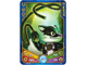 Gear No: 6021449  Name: Legends of Chima Deck #1 Game Card 105 - Whyp