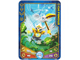 Gear No: 6058358  Name: Legends of Chima Deck #2 Game Card 208 - Chi Fangius
