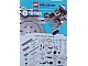 Gear No: 771277  Name: Mindstorms Poster, NXT Education Poster 13