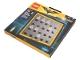 Gear No: 853638  Name: Minifigure Display Frame, The LEGO Batman Movie