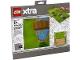 Gear No: 853842  Name: Play mats: Grass (xtra)