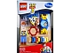 Gear No: 9002687  Name: Watch Set, Toy Story 3 Woody