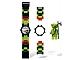 Gear No: 9004889  Name: Watch Set, Ninjago Lasha Kids Watch