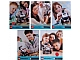 Gear No: 991293  Name: Mindstorms Poster, NXT Education Poster Pack