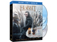 Gear No: LOTRDVDBD3  Name: Video DVD and BD - The Hobbit - The Battle of the Five Armies (Target Exclusive with Bard and Bain Minifigures)