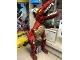 Gear No: dino  Name: Dino (Prehistoric Creatures 4501)