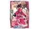 Gear No: njo1en003  Name: Ninjago Trading Card Game (English) Series 1 - #3 Techno Kai Card