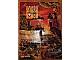 Gear No: p92castle2  Name: Castle Poster Large 1992 (Set 6086)