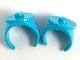 Gear No: 36970  Name: Ring, 15mm Inside Diameter (5005237)