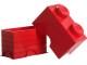 Gear No: 4002  Name: Storage Brick 1 x 2
