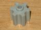 Gear No: bead005  Name: Bead, Technic Gear Style