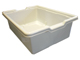 Gear No: 54187  Name: Dacta Storage Bin Medium (new style)