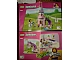 Lot ID: 109281258  Instruction No: 10668  Name: The Princess Play Castle