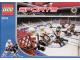 Lot ID: 77900505  Instruction No: 3578  Name: NHL Championship Challenge